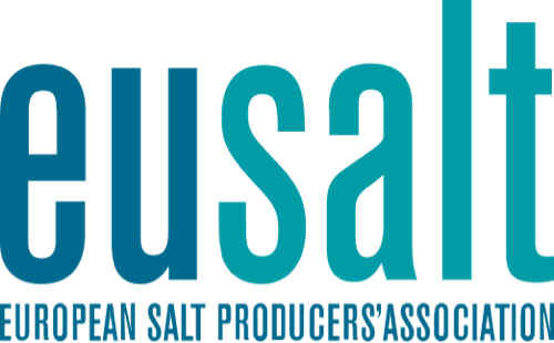 EUsalt: European Salt Producers' Association